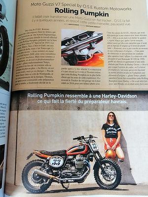 alyson aigrain moto girl.jpg