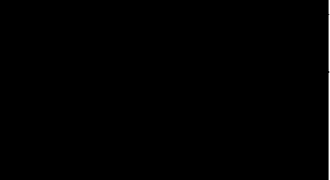 logo_blanc_transp