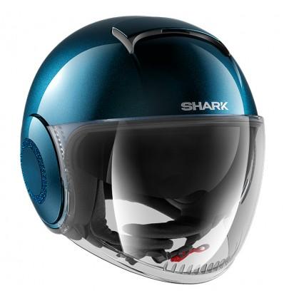 shark-casque-jet-moto-scooter-nano-swaro