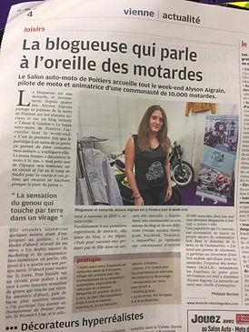 presse_moto_nouvelle_république.jpg