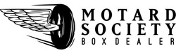 Motard Society