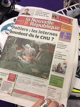 Nouvelle_République_article_motarde.jpg