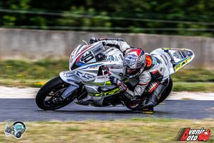 Essai des bottes TCX RT Race Pro Air