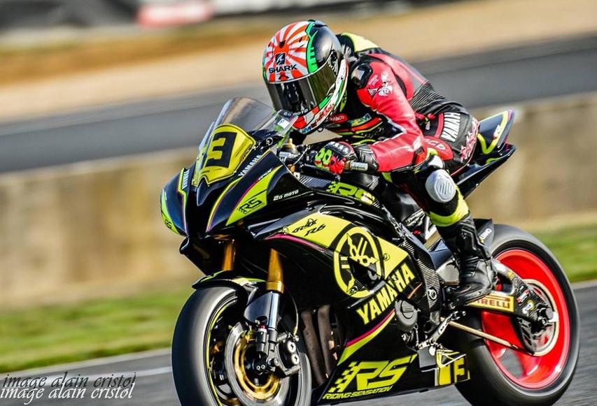 blog motarde moto
