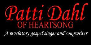 revelatory singer patti corrected.jpg