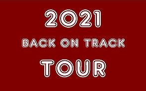 back on track tour.jpg