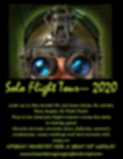 solo flight tour banner for site.jpg