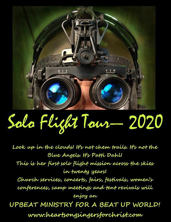 solo flight tour banner for site.jpg