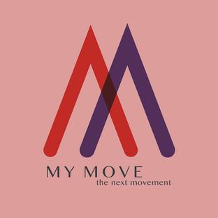 My Move - Pilatis studio