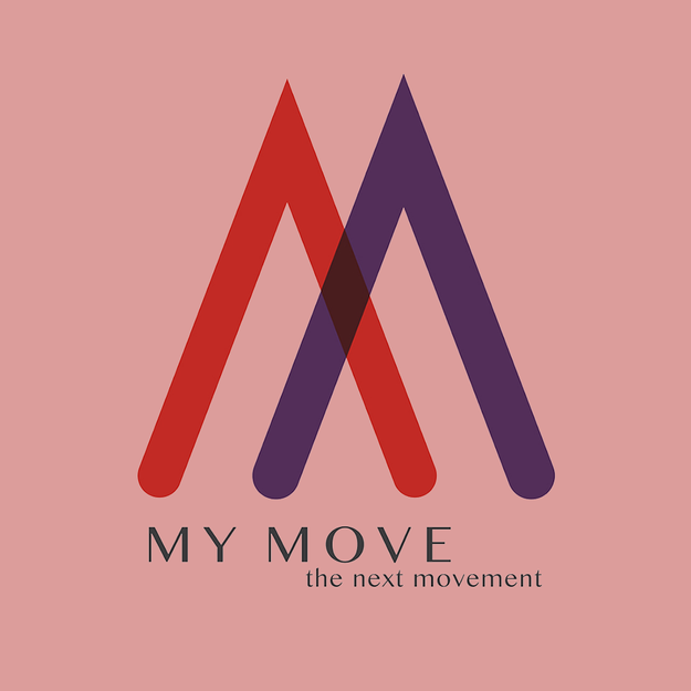 My Move - Pilates studio