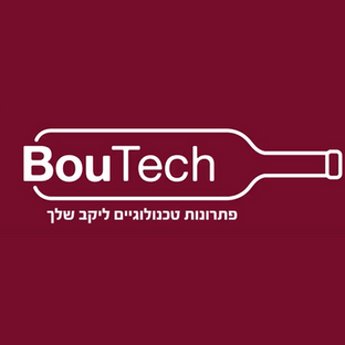 Boutech - Image Film