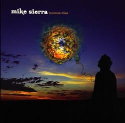 Mike Sierra
