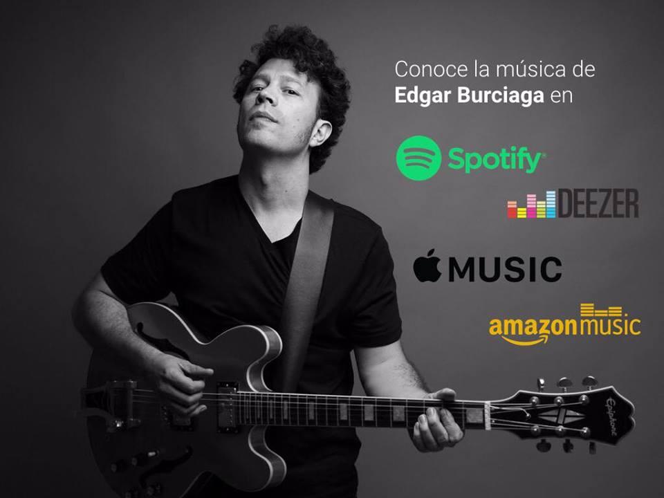 https://erreequis.lnk.to/EdgarBurciagaIN