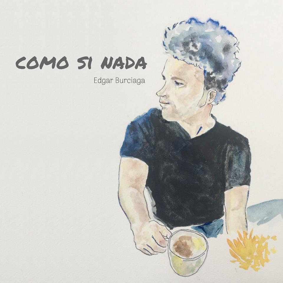 EP Edgar Burciaga