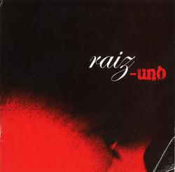 Raiz - Uno