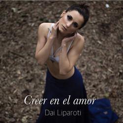Creer en el Amor Francesco Chiari