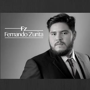 Fernando Zurita
