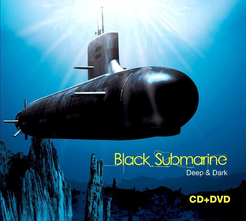 Black Submarine