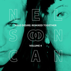 NelsonCan_SoloDesire_Vol04 (2)