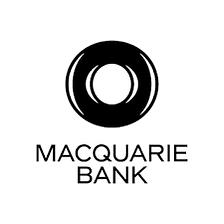 MQG logo.png