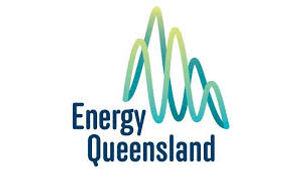 Energy QLd.jfif
