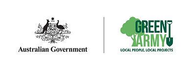 ausgov-greenarmy-logo-rgb.jpg