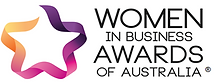 Business Awards Logo.png