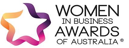 Business Awards Logo.png