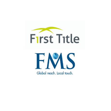 FMS and First Title  (1).png