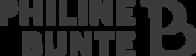pbunte_logo.png