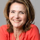 Isabelle Dedieu.JPG