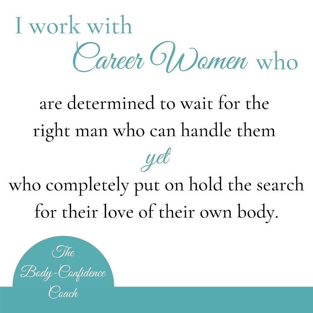 Body-Confidence, Self-Confidence, Body-Image, Body-Positive, Career Women, Women in Business, Leadership, Leadership Development, Personal Development, Executive Coaching, Body-Confidence Coach