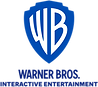 Warner_Bros_Interactive_Entertainment_20