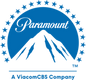 1200px-Paramount_Pictures_logo_2021.svg.png