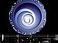 Ubisoft-logo-2014-criticsight.png