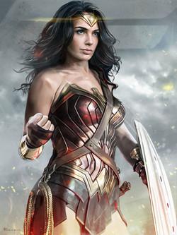 Wonder Women02