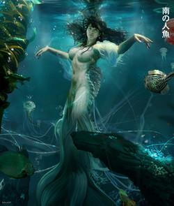 South Mermaids