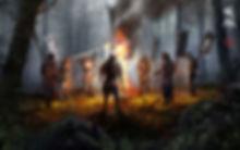 Samurais-Fire-night-b.jpg