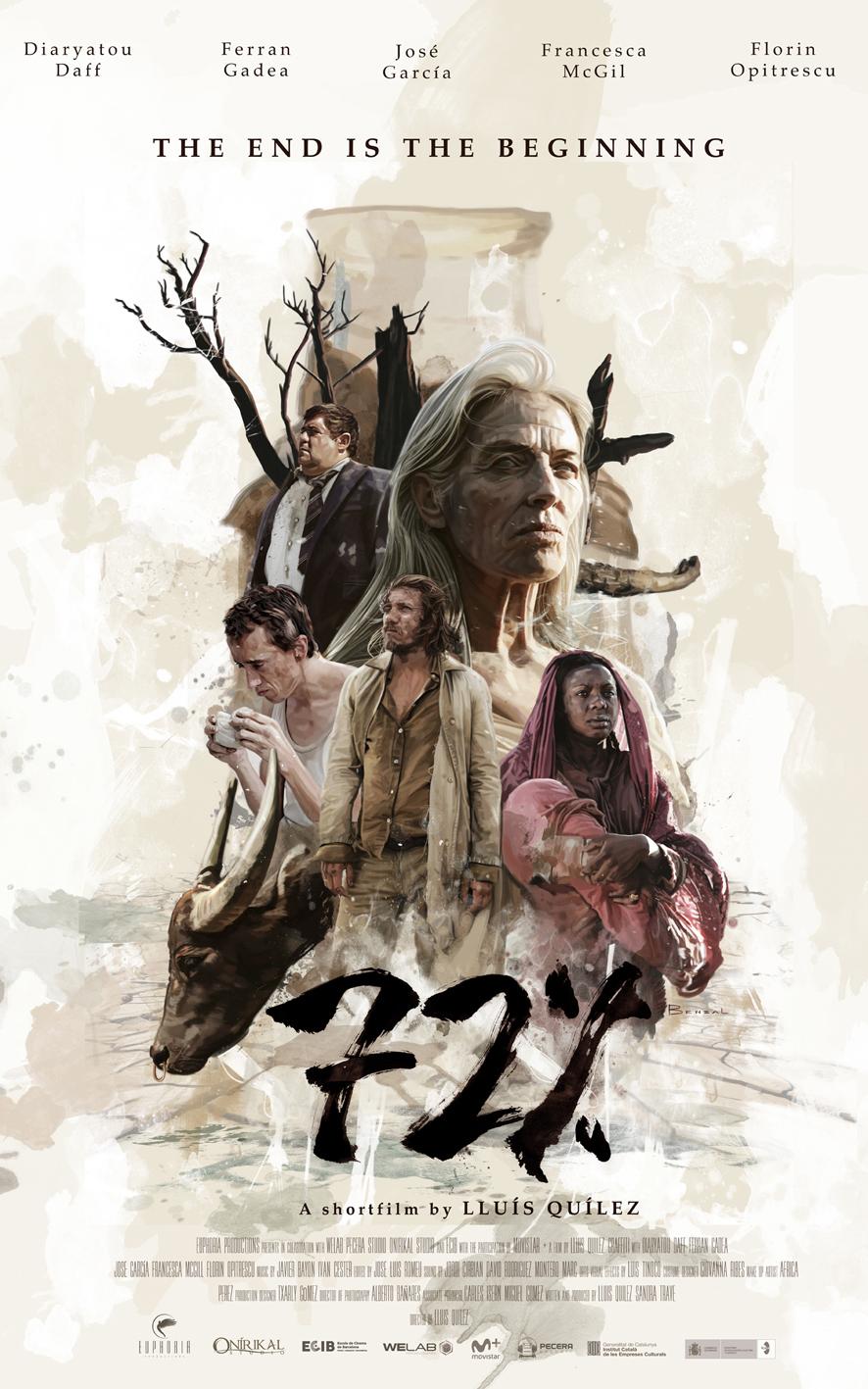72% Cover film