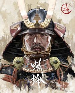 Samurai-reault-2
