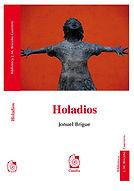 Holadios copie.jpg