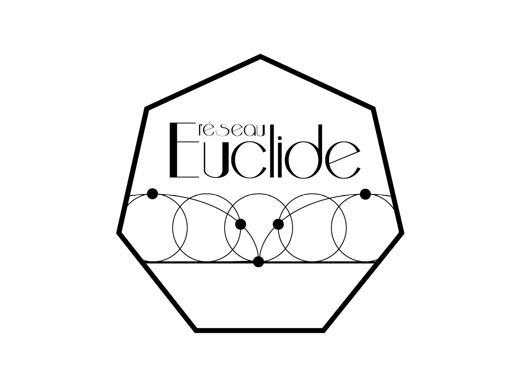 Logo Réseau Euclide