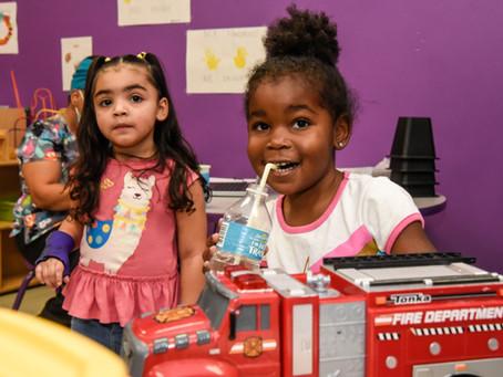 Banyan Pediatric Care Opens in Sarasota