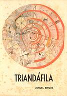 Triandafila 2.jpg