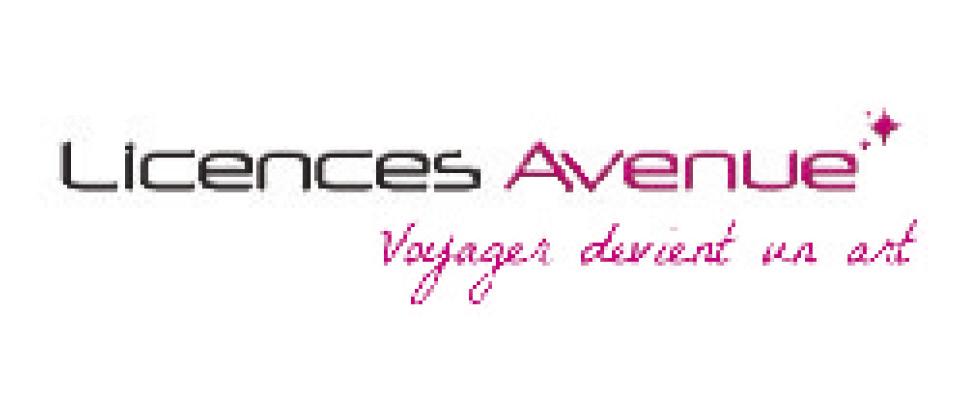 Licences Avenue