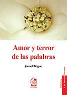 Amor y terror.jpg
