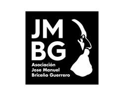 Association JMBG