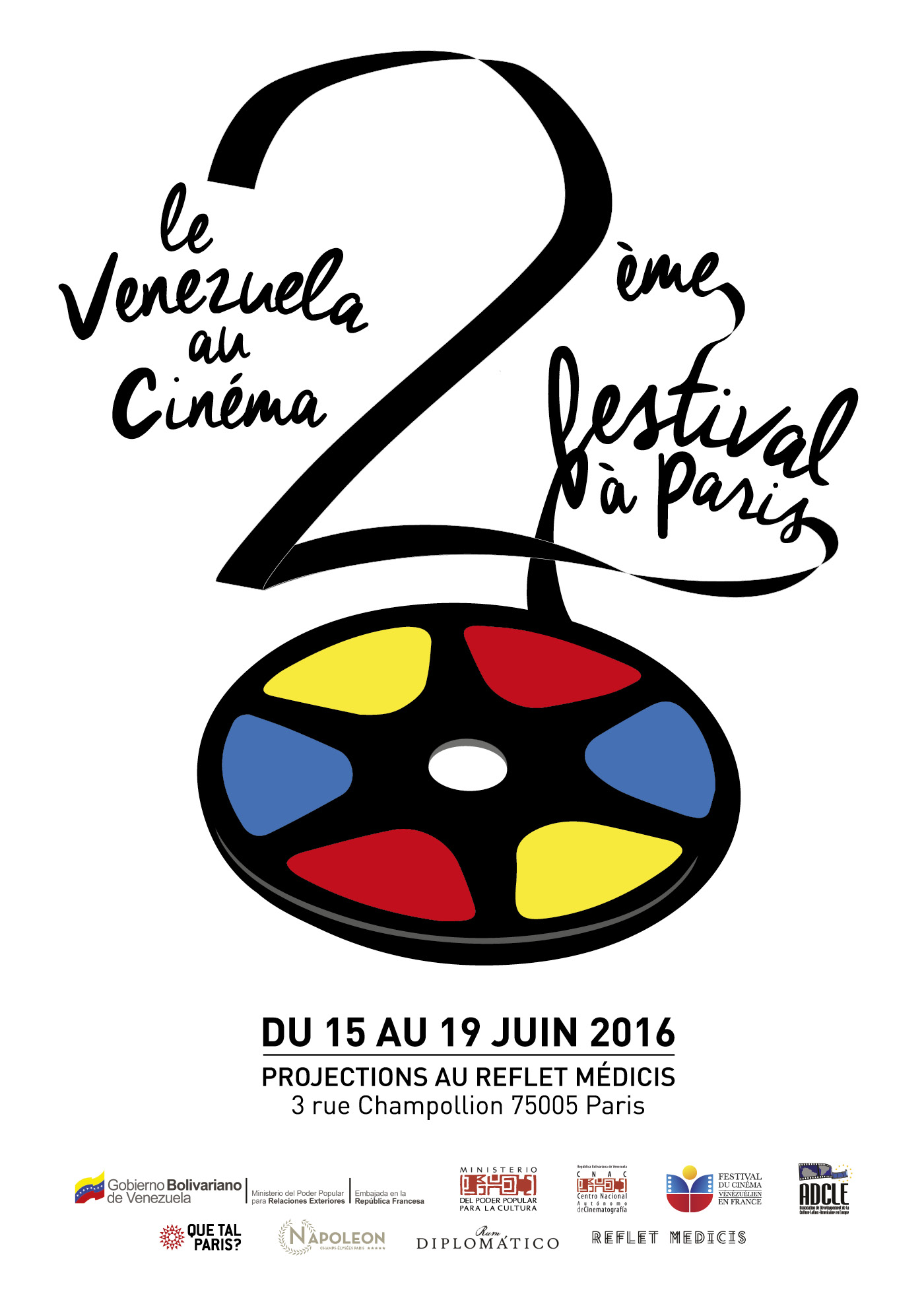 Festival_2016-1