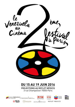Festival_2016 - Affiche
