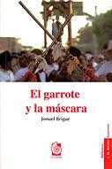 Portada_El_Garrote_2024.jpg